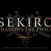【Steam】SEKIROをver1.02にダウングレードする方法!
